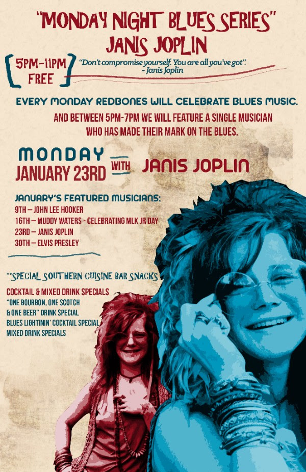 janis joplin lady of raw blues essay Singer janis joplin rose to fame in the late and was known for her powerful, blues-inspired vocals here is a color photo collection  find this pin and more on folder of me before this by danielle douglas ♡♥janis joplin dead at 27 from a heroin od♥.